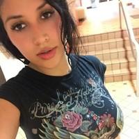 Shelia 's photo