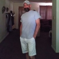 Jarrod69's photo