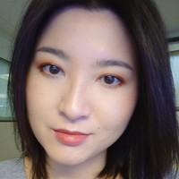 Tiantian's photo