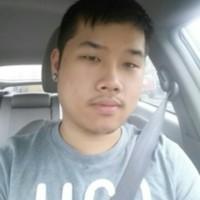 Tayun456's photo