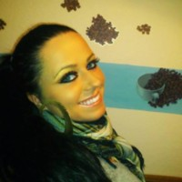 Serdom_wendy's photo