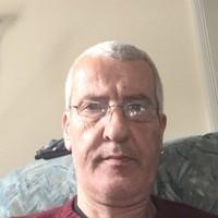 Gary2305's photo