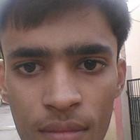 Gwalior dating sites