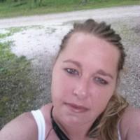ladyb1234's photo
