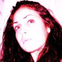 womanyoulike's photo
