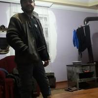 Malxazi's photo
