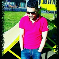 munsim's photo