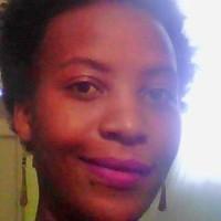 Christian dating in kenya