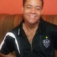 Claudio's photo