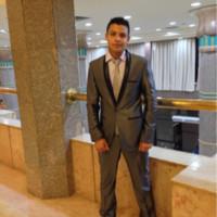 mahmoud12234's photo