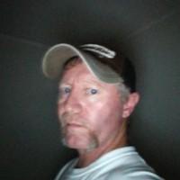 Redman's photo