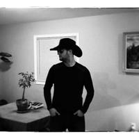 BigB's photo