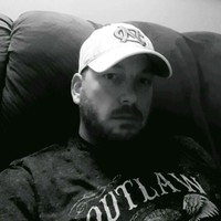 jhpickens's photo