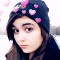 BreMarie99's photo