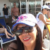 Lizjustme's photo