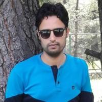 Aajaz123's photo