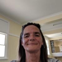 Jody's photo