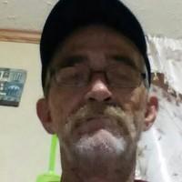 Bobby551961's photo
