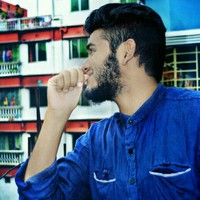 Sabbir019's photo