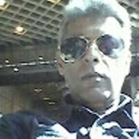 Faisal's photo