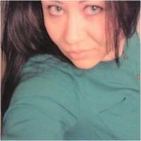 jessica540742's photo
