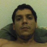Papaconcho's photo
