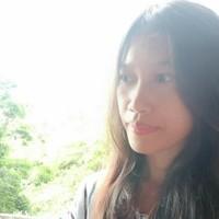 namakusaja's photo