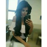 Beautyandbrains22's photo