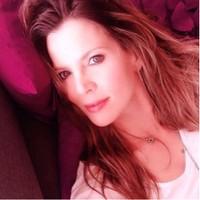 Anita Amy 's photo