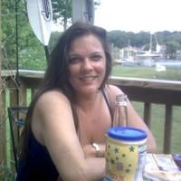 Kathy4fun's photo