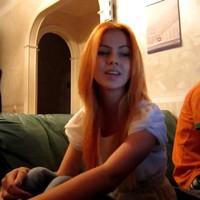 Ariafallw's photo