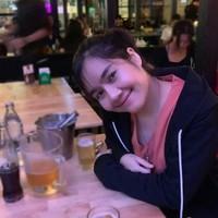 Kase's photo