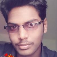 jahansaha's photo