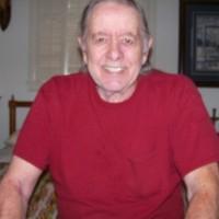 Bill Shipman's photo