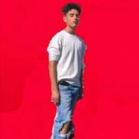 Antonio Ramos's photo