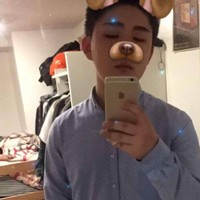raijinshi's photo