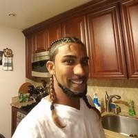 satesh's photo