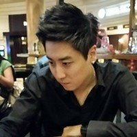 hwaorangv's photo