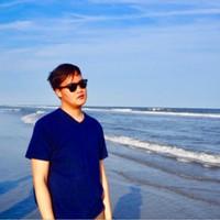 khunmoo's photo
