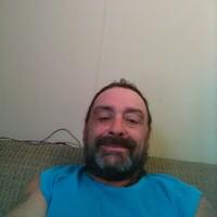 bigguyq968's photo