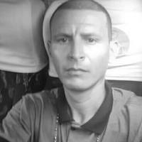 Edison jawer Zapata londoño's photo