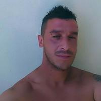 Pedro Montenegro's photo