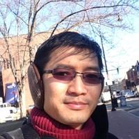 Asian boston escort