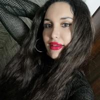 Conhannah83's photo