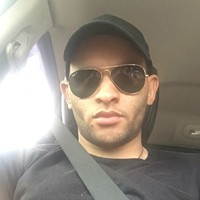 Yasell's photo