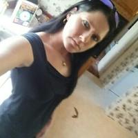 jess's photo
