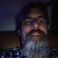 WizardOZ's photo