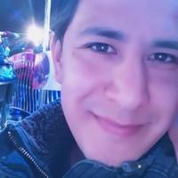 Jhony's photo