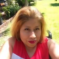 liz's photo