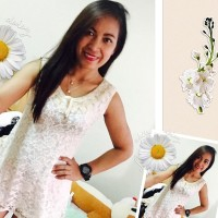 Pretty_jessicaA's photo
